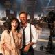 Netflix: Film mit deutschem Dolby-Atmos-Ton am Ostermontag