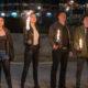 """""""Zombieland 2"""" zur Miete für 1,99 Euro bei Amazon Video und iTunes"""