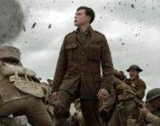 """iTunes: """"1917"""" in 4K mit Atmos-Ton jetzt vorbestellbar"""