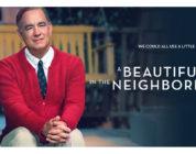 """IMAX Enhanced: """"Der wunderbare Mr. Rogers"""" mit DTS:X-Ton auf 4K-Blu-ray"""