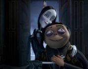 """""""Die Addams Family (2019)"""" auf iTunes in 4K mit Dolby Vision und englischem Atmos-Ton"""