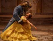 """""""Die Schöne und das Biest"""": Realverfilmung auf 4K-Blu-ray jetzt Bei Amazon vorbestellbar"""
