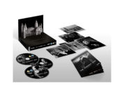 """""""Der Elefantenmensch"""" erscheint auf 4K-Blu-ray und Blu-ray Disc"""