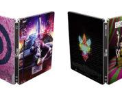 """""""Harley Quinn"""": Amazon startet 4K-Blu-ray in der Steelbook-Edition (Update)"""