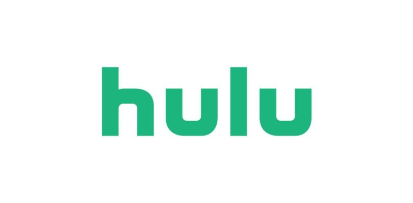 Streamingdienst Hulu künftig international verfügbar