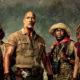 """Jumanji: The Next Level"": Nächste IMAX-Enhanced-Scheibe mit DTS:X-Ton"