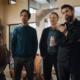 """Apple TV+: Weitere Sonderfolge von """"Mythic Quest"""" abrufbar"""