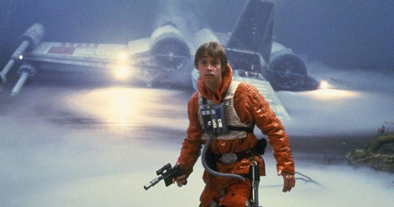 """""""Star Wars"""": Tonformate für 4K-Blu-rays offiziell bekanntgegeben"""