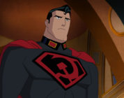 """Superman: Red Son"" bei iTunes in 4K mit Dolby Vision"