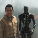 """""""Terminator: Dark Fate"""" in 4K mit Dolby Vision und englischem Atmos-Ton bei iTunes"""