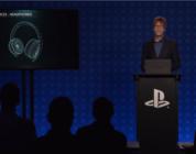 Sony PS5: Details zum 3D-Sound der neuen Konsole sorgen für Ernüchterung