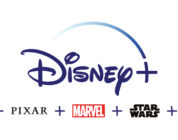 Disney+ bei Sky Q – aber erst ab April 2021
