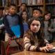 """Apple TV+ veröffentlicht Trailer zu """"Home Before Dark"""""""
