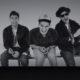 Apple TV+ veröffentlicht Trailer zur Beastie-Boys-Doku