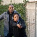 """""""Black and Blue"""": Actionthriller für 99 Cent bei iTunes zur Miete – in 4K/Dolby Vision"""