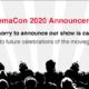 Nach US-Einreiseverbot wegen Coronavirus: Kinomesse CinemaCon ebenfalls abgesagt