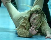 Wegen Corona-Krise: Universal bietet aktuelle Kinofilme im Netz an