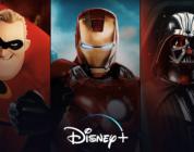 Disney+: Fire TVs wieder als unterstützte Player aufgeführt