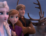"Disney+ zeigt ""Frozen II"" in den USA bereits morgen (Update)"