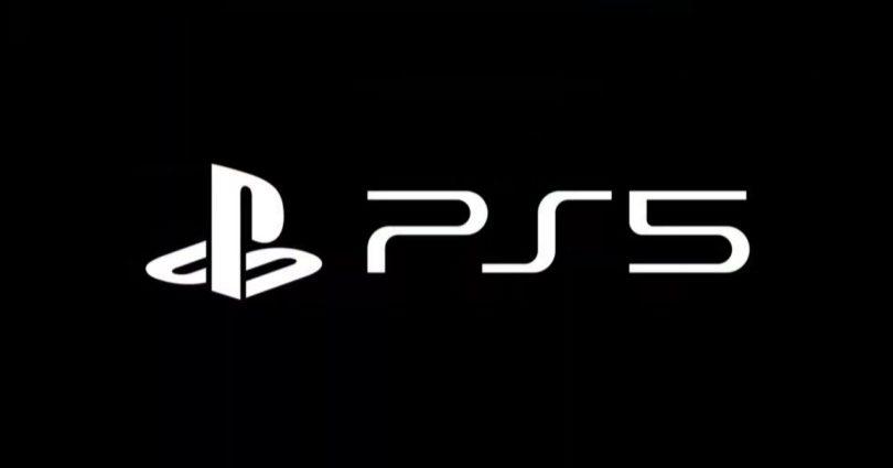 PlayStation 5: Sony stellt heute Konsole offiziell vor