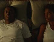"""""""Queen & Slim"""": Drama erscheint mit englischem Atmos-Ton auf Blu-ray"""