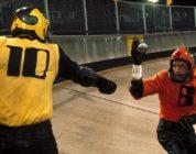 """""""Rollerball"""": Ultra HD Blu-ray erscheint jetzt im April – aber dafür mit 5.1-Ton"""