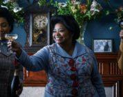 Netflix: Zwei neue Serien mit Dolby Vision und englischen Atmos-Ton