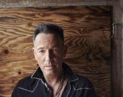 iTunes verkauft Musikdoku und Film rund um Bruce Springsteen für 3,99 Euro