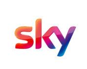 Sky Q: Die UHD-Highlights im April
