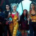 """iTunes: """"Harley Quinn: Birds of Prey"""" früher im Verkauf – mit deutschem Atmos-Ton"""