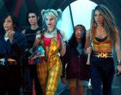 """iTunes: """"Harley Quinn: Birds of Prey"""" früher im Verkauf – mit deutschem Atmos-Ton (Update)"""