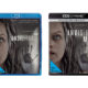 """""""Der Unsichtbare"""": Amazon startet Vorverkauf der UHD-Blu-ray"""