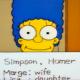 """""""The Simpsons"""": Disney+ will 4:3-Fassungen bis Ende Mai nachliefern"""