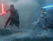 """Disney+: """"Star Wars: Der Aufstieg Skywalkers"""" kommt am 4. Mai"""