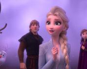 """Disney+: """"Die Eiskönigin 2"""" erscheint bereits am 10. Juli"""