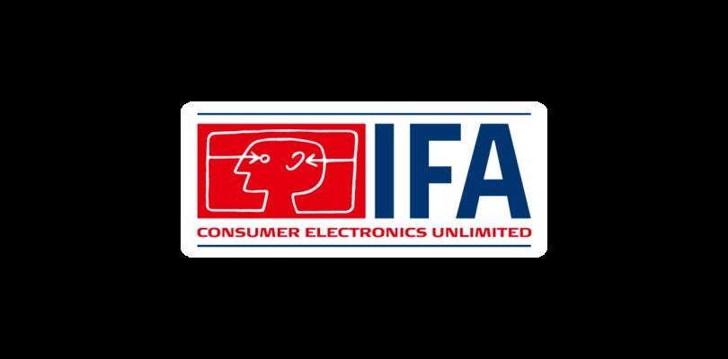 """IFA 2020 findet als physische Messe statt – aber als """"Special Edition"""""""