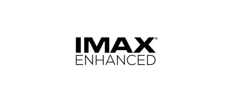 """Sony Pictures will """"hunderte"""" IMAX-Enhanced-Titel veröffentlichen"""