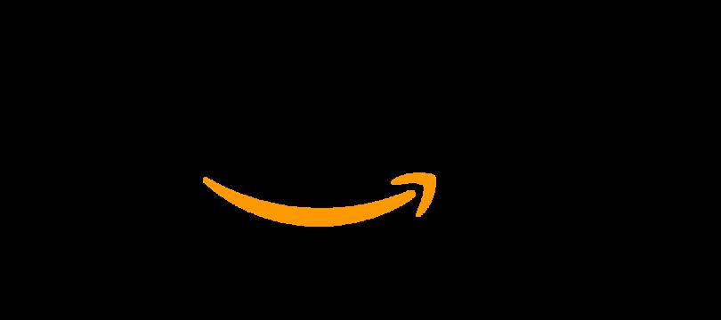 """""""10 Blu-ray Discs für 48,74 Euro"""": Amazon gibt Mehrwertsteuersenkung weiter"""