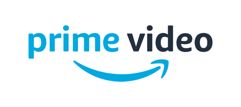 Amazon Prime Video: weitere Bundesligaspiele live