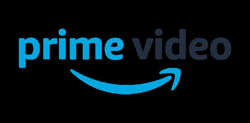 Nach Disney+: Amazon Prime Video führt ebenfalls gemeinsames Videogucken ein