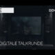 Denon: Online-Talkrunden um AV-Receiver, HDMI 2.1, Multiroom-Audio
