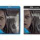 """""""Der Unsichtbare"""" mit deutschem Atmos-Ton auf Blu-ray und 4K-Blu-ray"""