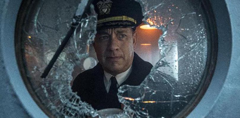 """Apple TV+ kauft Tom-Hanks-Film, bringt Corona-Sonderfolge von """"Mythic Quest"""""""
