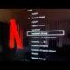 Netflix: Erster Titel mit fünf Sprachen in Dolby Atmos – darunter Deutsch