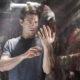 """Im Vorverkauf: """"Krieg der Welten"""" als UHD-Blu-ray mit englischem Atmos-Ton"""