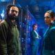 """""""Snowpiercer"""": Netflix-Serie mit Dolby Vision und Dolby Atmos"""