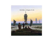 """Ole Bull: Stages of Life"": Klassik-Album mit Auro-3D und Dolby Atmos"