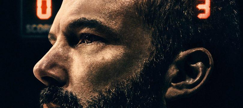 iTunes: Sportlerdrama mit Ben Affleck in 4K/Dolby Vision vorbestellbar