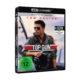 """""""Top Gun"""": 4K-Blu-ray und remasterte Blu-ray mit englischem Atmos-Ton"""
