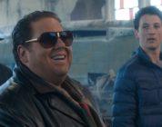 """Streaming-Mietangebote: """"Argo"""" und """"War Dogs"""" für 1,99 Euro"""